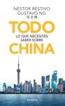 Todo Lo Que Necesits Saber Sobre China