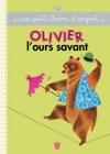 Olivier LOurs Savant