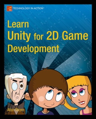 Animating 2D Characters for Games in Blender on Apple Books