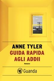 Guida rapida agli addii PDF Download