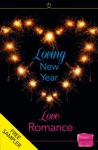Loving New Year Love Romance A Free Sampler