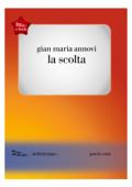 Download and Read Online La scolta
