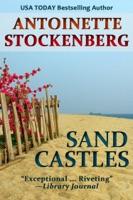 Sand Castles ebook Download