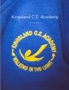 Kingsland CE Academy