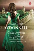 Download and Read Online Les sœurs Charbrey (Tome 1) - Sans orgueil ni préjugé