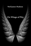 On Wings Of Pity