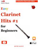 Easy Clarinet Hits #1