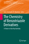 The Chemistry Of Benzotriazole Derivatives