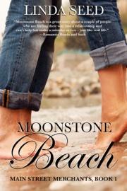 Moonstone Beach book summary