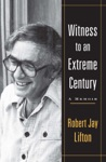 Witness To An Extreme Century