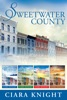Sweetwater County Boxed Set