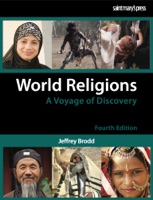 World Religions ebook Download
