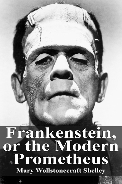 frankenstein or the modern prometheus is 1818 frankenstein is the world-famous story of a doctor whose brilliant mind gets the better of him one of the first and certainly most enduring gothic novels of the english literary tradition, its premise allows the reader to hear the story not only from the perspective of the tragic dr frankenstein, but also from that of his listener.
