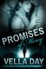 Promises Of Mercy