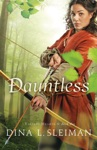 Dauntless Valiant Hearts Book 1