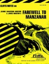 CliffsNotes On Houstons Farewell To Manzanar