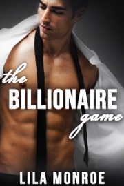 The Billionaire Game PDF Download