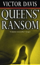 Queens' Ransom