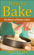 How to Bake: The Basics of Butter Cakes