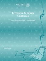 Territorio de la baja California