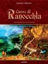Cuore Di Ranocchia Secondo Volume I Primi Passi Verso La Maturit