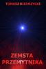 Tomasz Biedrzycki - Zemsta Przemytnika artwork