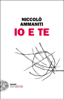 Download and Read Online Io e te