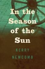 In The Season Of The Sun