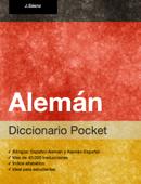 Diccionario Pocket Alemán