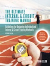 The Ultimate Interval  Circuit Training Manual