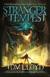 Stranger Of Tempest