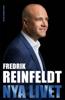 Fredrik Reinfeldt - Nya livet bild
