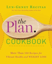 The Plan Cookbook