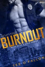 Burnout PDF Download