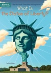 What Is The Statue Of Liberty