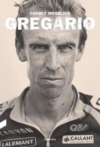 Gregario Book Cover