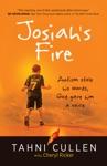 Josiahs Fire
