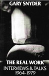The Real Work Interviews And Talks 1964-79
