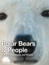 Polar Bears  People