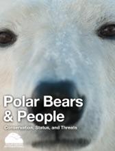 Polar Bears & People