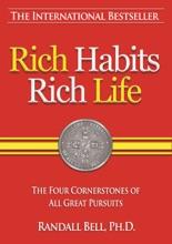Rich Habits Rich Life