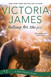 Falling for the P.I. PDF Download
