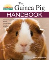 The Guinea Pig Handbook 2nd Edition