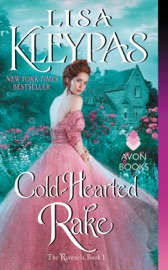 Cold-Hearted Rake PDF Download