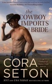 The Cowboy Imports a Bride PDF Download