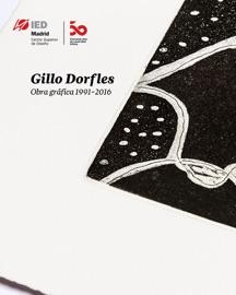 Gillo Dorfles Obra Gr Fica 1991 2016