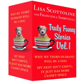 Truly Funny Stories Vol. 1 PDF Download