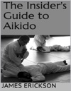 The Insiders Guide To Aikido