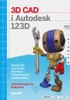 3D CAD I Autodesk 123D Modele 3D Wycinanie Laserowe I Wasnorczne Wytwarzanie