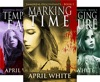 The Immortal Descendants Books 1-3